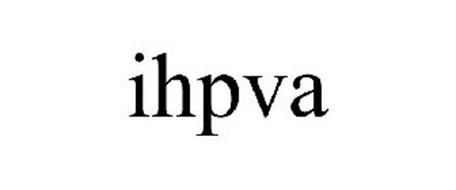 IHPVA