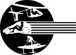 International Human Powered Vehicle Association, Inc.