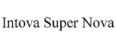 INTOVA SUPER NOVA