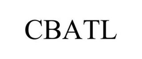 CBATL