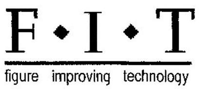 F·I·T FIGURE IMPROVING TECHNOLOGY