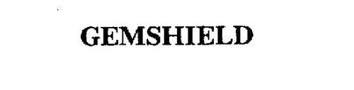 GEMSHIELD