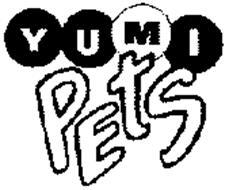 YUMI PETS