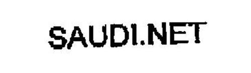 SAUDI.NET
