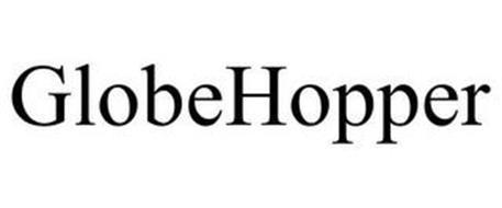GLOBEHOPPER