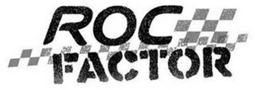 ROC FACTOR