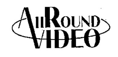 ALL ROUND VIDEO