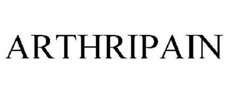 ARTHRIPAIN