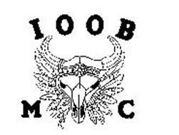 I.O.O.B. M/C