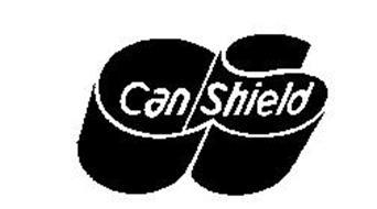 CS CAN SHIELD