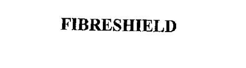 FIBRESHIELD