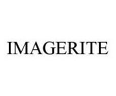 IMAGERITE
