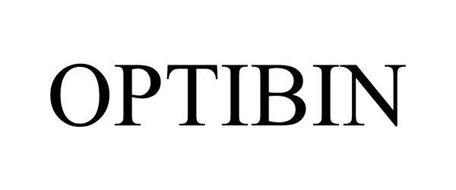 OPTIBIN