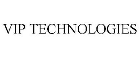 Writing service company trademark