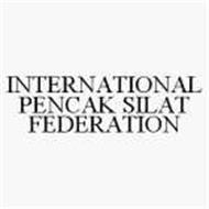 INTERNATIONAL PENCAK SILAT FEDERATION