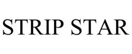 STRIP STAR