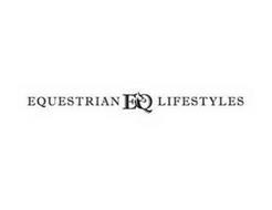 EQUESTRIAN EQ LIFESTYLES