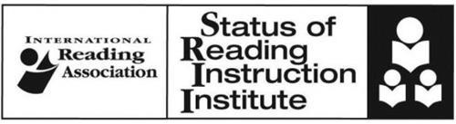 STATUS OF READING INSTRUCTION INSTITUTE