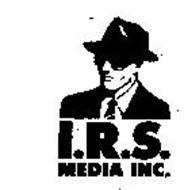 I.R.S. MEDIA INC.