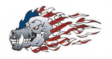 International Renegade Pigs Motorcycle Club, Inc.