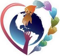 International Research Partners, LLC