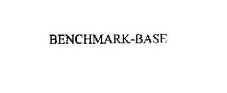 BENCHMARK-BASE