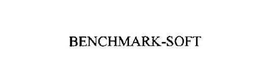 BENCHMARK-SOFT