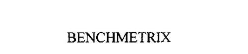BENCHMETRIX