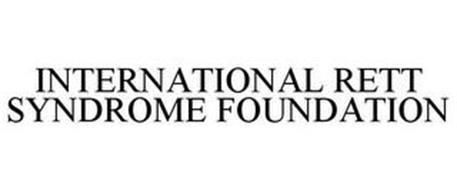 INTERNATIONAL RETT SYNDROME FOUNDATION