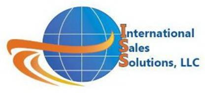 INTERNATIONAL SALES SOLUTIONS, LLC