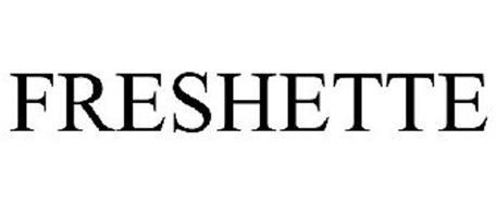FRESHETTE
