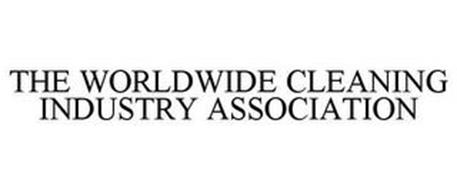 THE WORLDWIDE CLEANING INDUSTRY ASSOCIATION