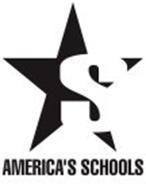 S AMERICA'S SCHOOLS