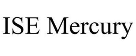 ISE MERCURY