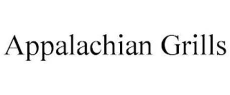 APPALACHIAN GRILLS