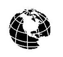 International Service Insurance Company