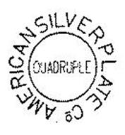Americas Silver Corp
