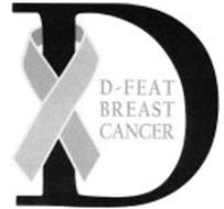 D D-FEAT BREAST CANCER