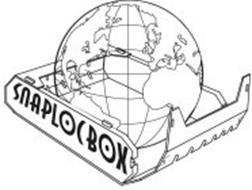 SNAPLOCBOX