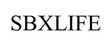 SBXLIFE