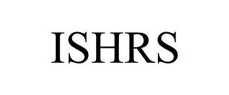 ISHRS