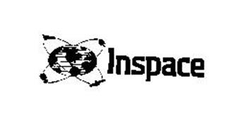 INSPACE