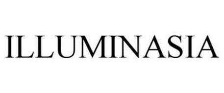 ILLUMINASIA