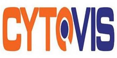 CYTOVIS