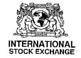 HONOUR ABOVE ALL INTERNATIONAL STOCK EXCHANGE INCOPORATED