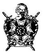 International Supreme Council Order of DeMolay, The