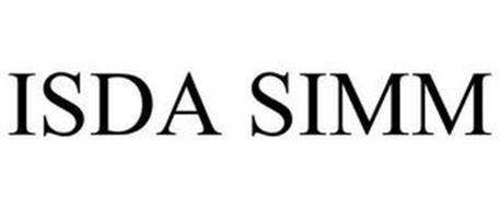 ISDA SIMM
