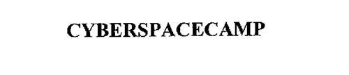 CYBERSPACECAMP