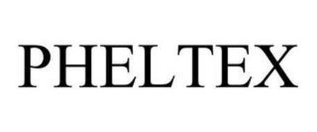 PHELTEX