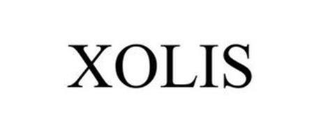 XOLIS